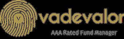 Vadevalor AAA Rating | Columbus